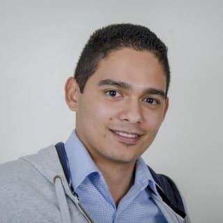 Jesús Palencia profile picture