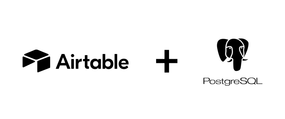 Cover image for Go further with Airtable using Postgres Arrays