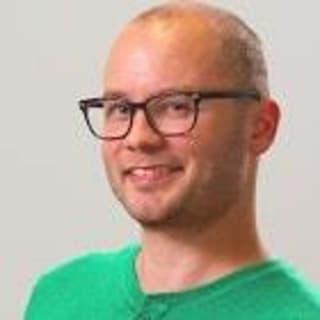 Matti Lipponen profile picture