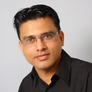 Malik Umar profile picture