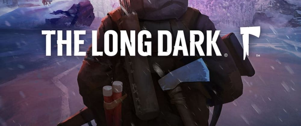 Cover image for How to Build the Hunger Simulator in The Long Dark with Javascript