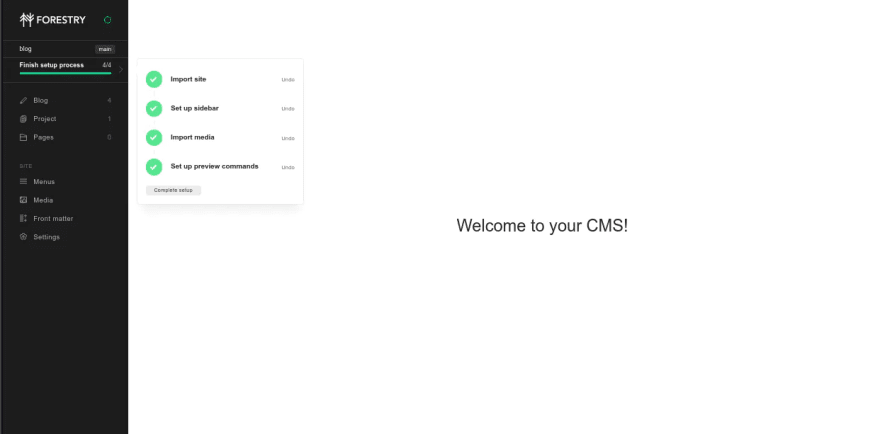 cms-welcome