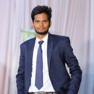 Samala Sumanth profile picture