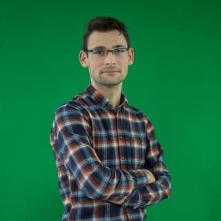 Ionut Buzatu profile picture