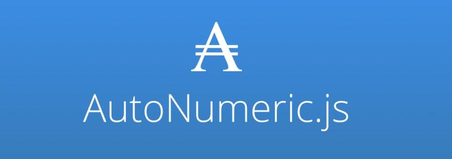 autnumericlogo