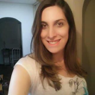 Raissa Correia profile picture