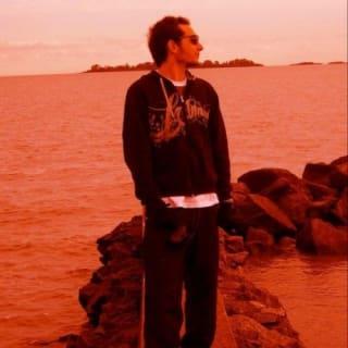 Gonzalo HQ063 profile picture