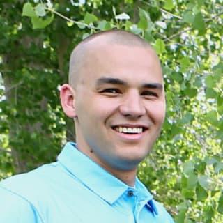 Preston Lamb profile picture