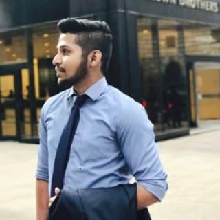 Swapnil Bhatkar profile picture