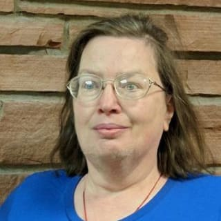 Arlene Andrews profile picture
