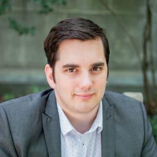 Bradley Burgess profile picture