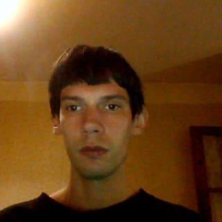 Konstantin Isaev profile picture