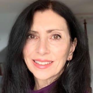 Karen Grau profile picture