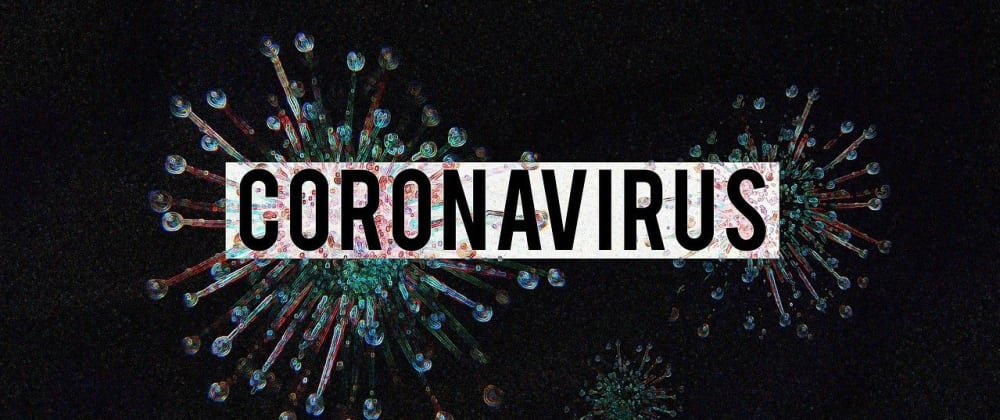 Cover image for Generate Daily Coronavirus Videos using NodeJS