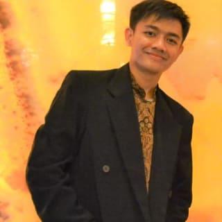 restroika profile picture