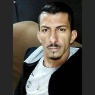 Wanderson Silva profile picture