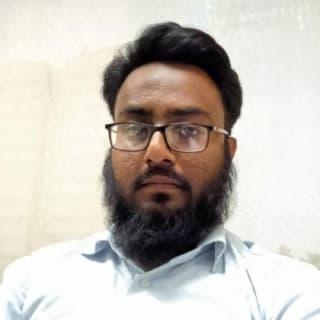Adamhingoro profile picture