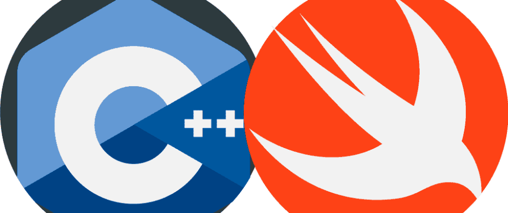Cover image for Integrating C++ Libraries with Swift — How Speculid Is Built