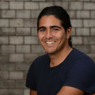 kiro mousa profile picture