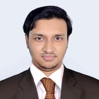 riyadhahmed profile