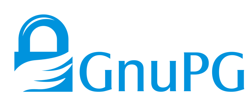 Cover image for How to use GnuPG  for encrypting files on MacOS