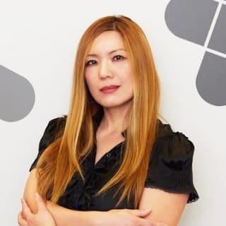 Tomomi Imura 🐱  profile picture