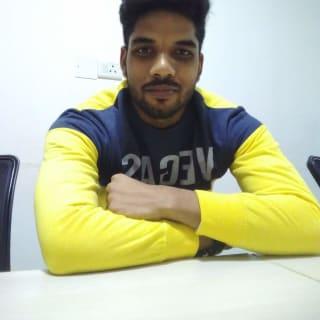 sahilkashyap64 profile