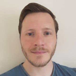 Barry O Sullivan profile picture