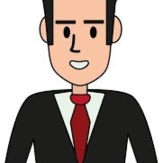 Aggrey Smith profile picture