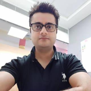 Manik  profile picture