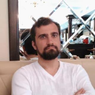 oleg-melnic profile picture