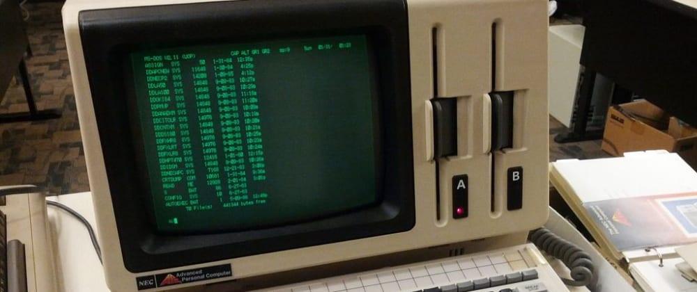 Cover image for Melhores Emuladores de Terminal para Windows