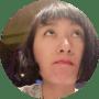 Luna Yu profile image