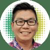 suhanw profile image