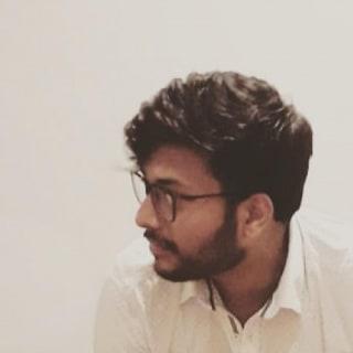 Sourav Dey profile picture