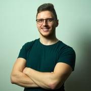 davidszabo97 profile