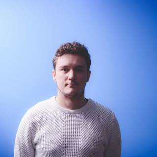 Tuomo Kankaanpää profile picture