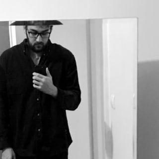 Mohammad profile picture