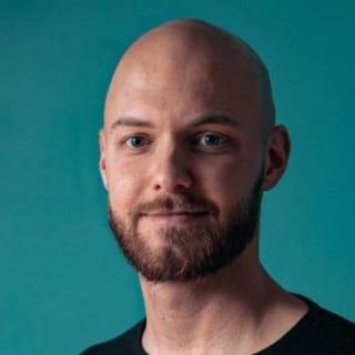 Marton Dobos profile picture