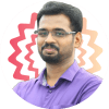 kiranrajvjd profile image