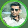 priteshbhoi profile