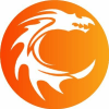 caileak profile image