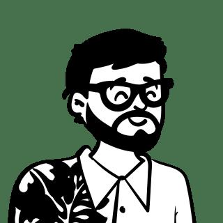 carlos g. profile picture