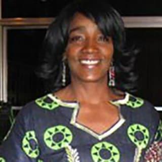 Hattie L. Carlis profile picture