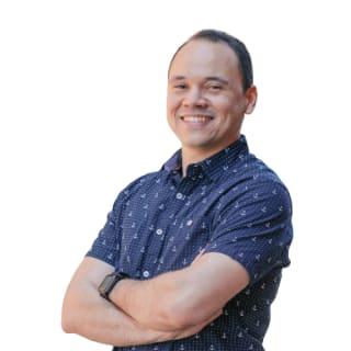 Adrian Mejia profile picture