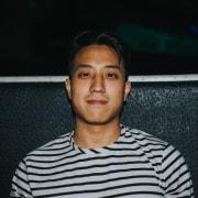 mshin1995 profile