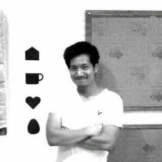 Pan Chasinga profile picture