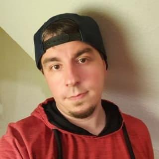 Oliver Jumpertz profile picture