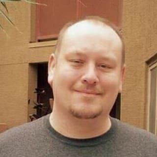 Michael J. Ryan profile picture