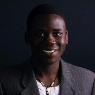 Ir Nahayo Ndindayino profile picture